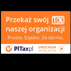 Strona Główna. Rozliczenie PIT z PITax.pl