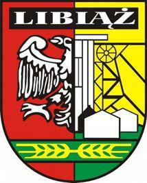 zadanie publiczne Strona Główna, Libiąż